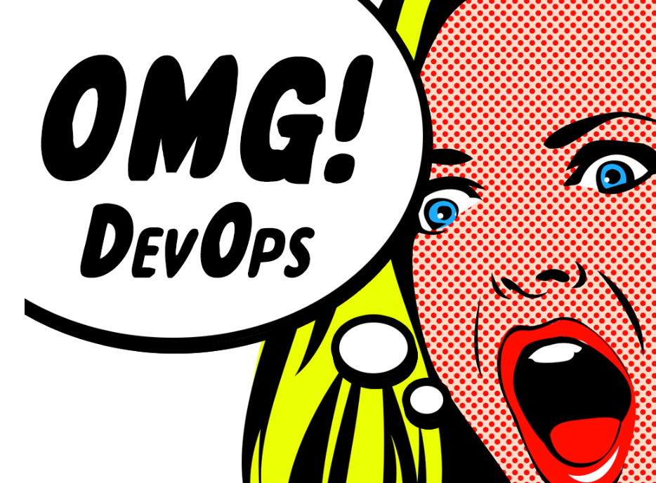 DevOps War Stories