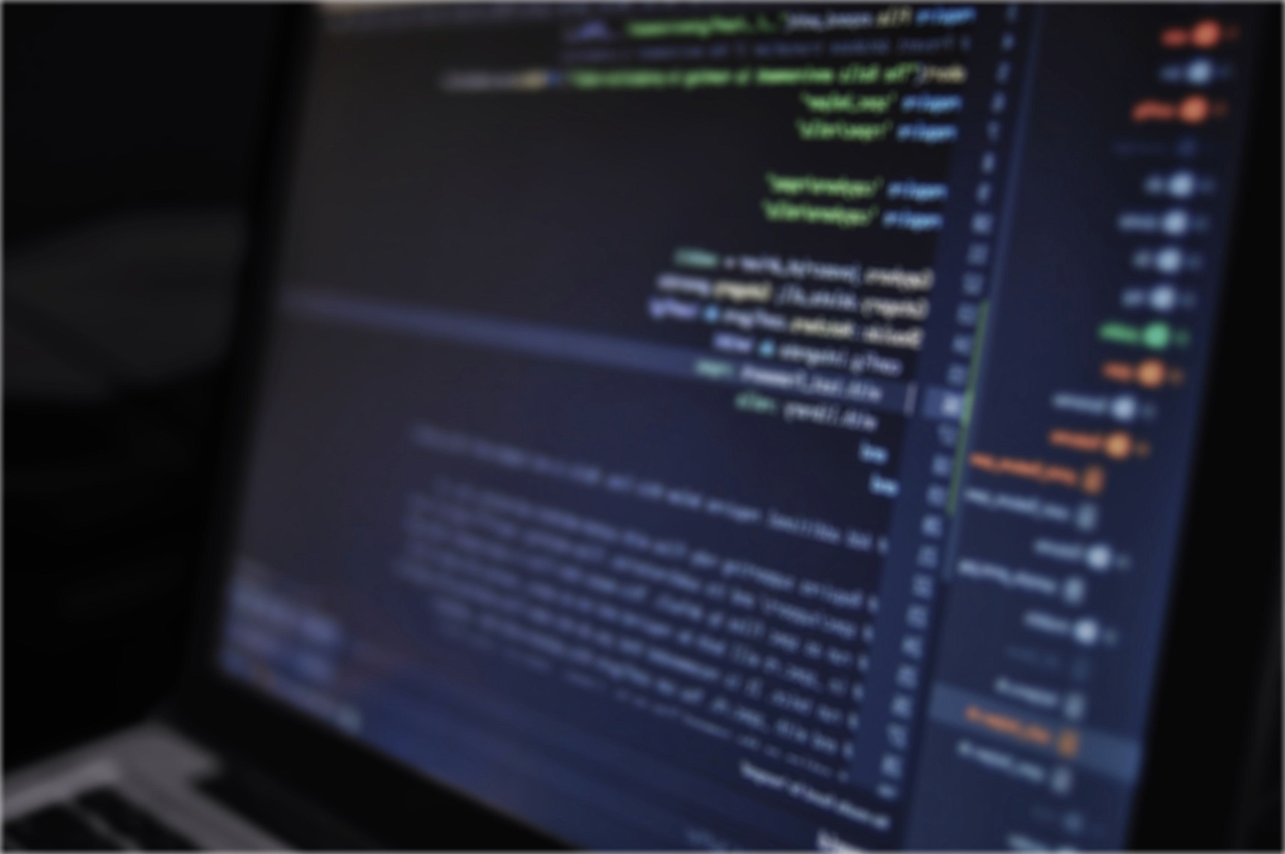 Agile Development with Legacy Software