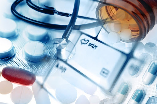 Selected Case Studies: Client Success Story – ServiceNow SecOps and GRC at Large Pharma Client
